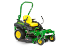 Follow link to the Z915B ZTrak product page.
