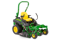 Image of Z920M ZTrak Zero-Turn Mower