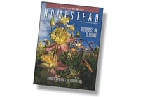 Follow the link to read the Homestead Magazine