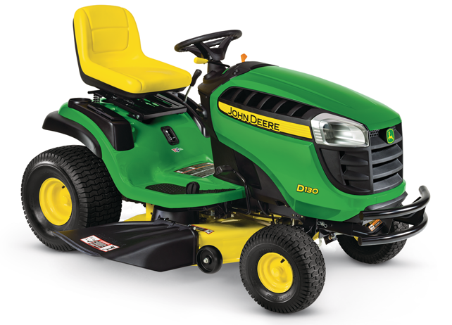 Garden Tractors Product : Diagram for briggs and stratton hp engine