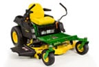 Follow link to the Z540M ZTrak™ product page.