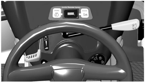 images showing steering wheel