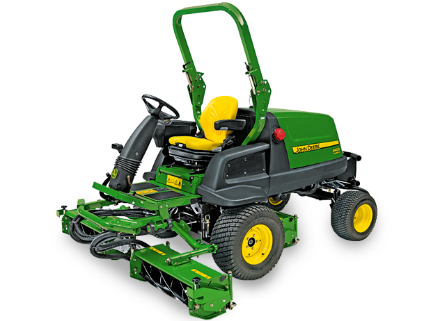 yardworks 14 in reel lawn mower manual