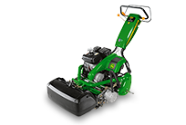walk behind riding green mowers john deere int. Black Bedroom Furniture Sets. Home Design Ideas