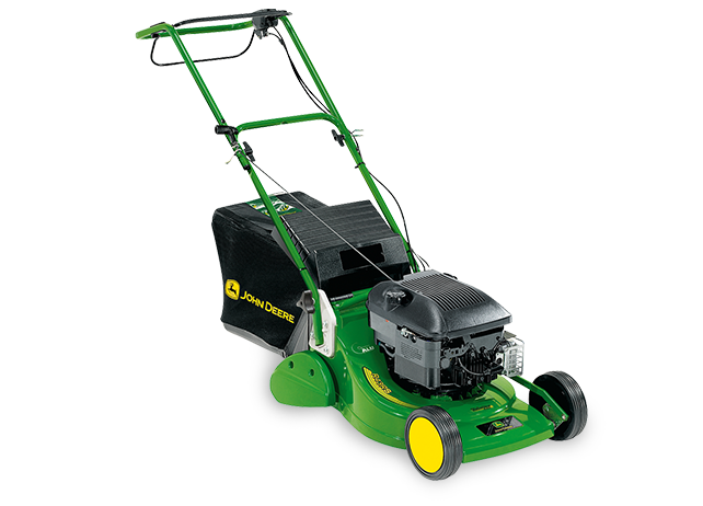 John Deere Walk Behind Mower R43RS